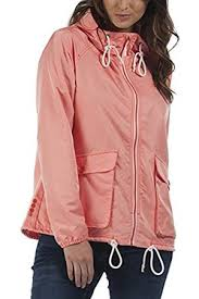 Bench Womens Jackets Bench Winter Women U0027s Jackets Compare Prices And Buy Online