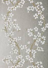 best 25 white and silver wallpaper ideas on pinterest gold