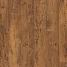 Worthington Laminate Flooring Quickstep Perspective Wide Laminate Flooring Ufw1543 Reclaimed