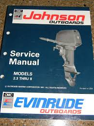 cheap evinrude outboards nz find evinrude outboards nz deals on