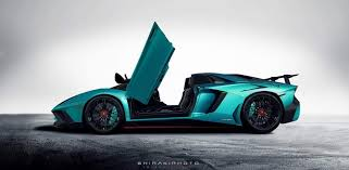 when did the lamborghini aventador come out the 2017 lambo aventador sv lp750 4 is out and it s bonkers