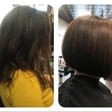 hair burst complaints grace kelly salon 34 photos 10 reviews hair salons 29 york