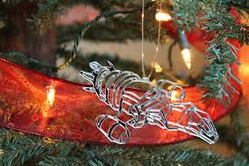 an awesome firefly serenity ornament serenity ornament