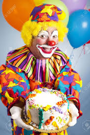 clowns for birthday birthday clown images stock pictures royalty free birthday