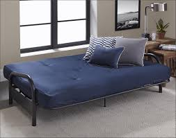 queen bed frame craigslist steel factor for full ideas 1 bedroom