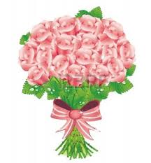 wedding flowers kitchener free clipart wedding flowers clip library