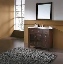 Different Types Of Bathroom Vanity Sale Clearance Free Designs - Bathroom vanities clearance sales