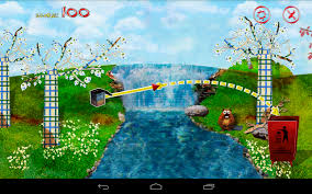 top 10 android edutainment apps for kids world of moms