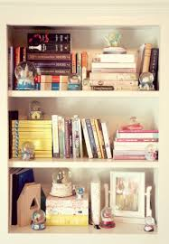 Bookshelf Styling Shelves Of Style 4 Easy Steps To Styling Bookshelves Jenny Tamplin