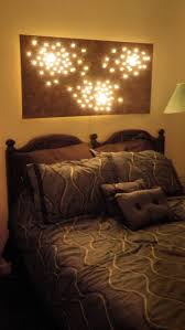 20 best lighted canvas images on pinterest lighted canvas