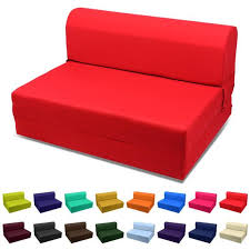 Sofa Sleeper Mattress The 25 Best Folding Bed Mattress Ideas On Pinterest Diy Double