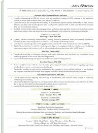 Sample District Manager Resume Retail Sales Sample Resume Regional District Manager Retail Sales
