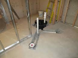 plumbing fixtures wpyzinfo