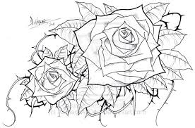rose tattoo design arm rose tattoo just since the rose arrive from