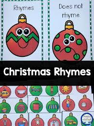 best 25 kindergarten christmas ideas on pinterest christmas