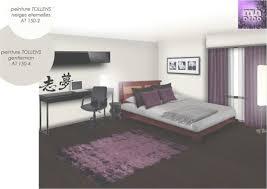 cadre pour chambre adulte cadre chambre adulte cadre pour chambre adulte adulte ides