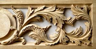 wood carving the best wood types for the purpose amrog