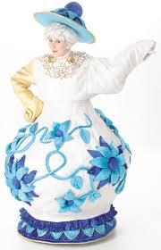 Potts Halloween Costume Potts Dress Design Theater Beauty Beast Design