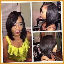 bob sew in hairstyle bob hairstyle short bob sew in weave hairstyles best of sew in