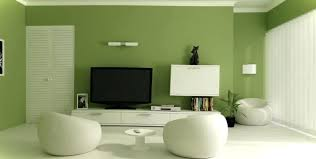green paint living room olive green wall paint tedx blog