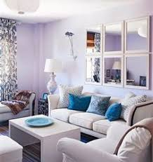 purple and turquoise bedroom ideas peacock blue living room village coffee furniture village and