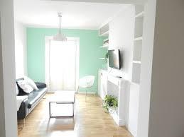 appartement deux chambres appartement deux chambres dans centre de madrid trés lumineux