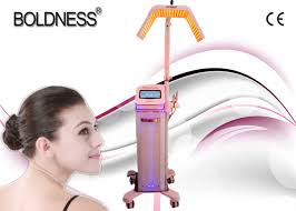 professional led light therapy machine professional pdt led light therapy machine for skin tighten