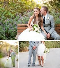 wedding dresses to wear with cowboy boots cowboy boots to wear with wedding dress wedding ideas