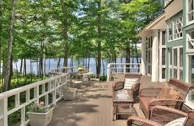maine cottages for sale waterfront home design new interior