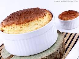 moule a soufflé cuisine soufflé au fromage la recette avec photos meilleurduchef com