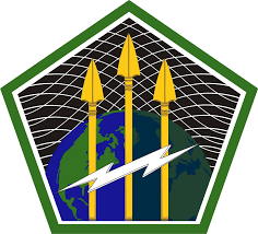 Us Army Resume United States Army Cyber Command Wikipedia