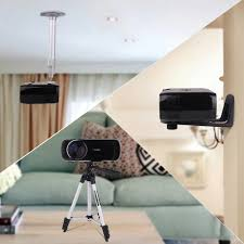 led tv home theater package aliexpress com buy touyinger everycom x7 mini led projector 1800