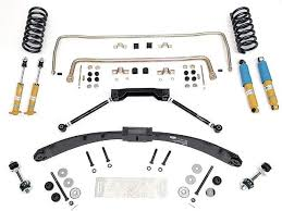 c3 corvette suspension upgrade corvette suspension kits magazine