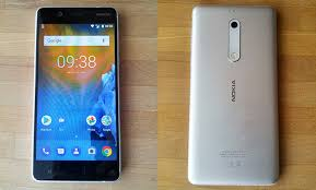 nokia android ram variant nokia 5 android smartphone specification