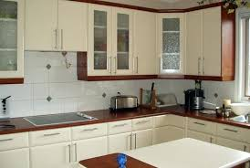 Kitchen Cabinet Refacing Diy by Refacing Cabinets Diy Cost Cabinethow Much To Reface Cabinets