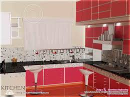 lower middle class home interior design indian lower middle class home interiors home bathroom and