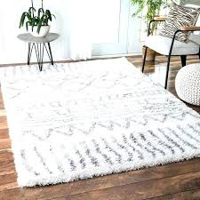 Where To Find Cheap Area Rugs Cheap Area Rugs 7 9 Area Rug Area Rugs At S Cheap Outdoor Rug
