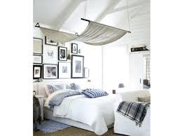 le bon coin chambre a coucher chambre mer le bon coin chambre a coucher merisier icallfives com
