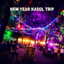 new year packages trips from delhi weekend thrill