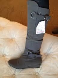 black friday at burlington coat factory womens boots burlington coat factory