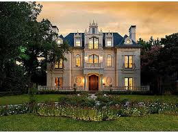 chateau homes image result for chateau exterior