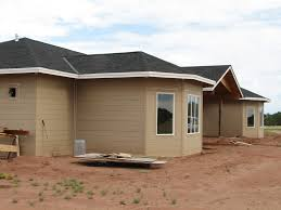 exterior design hardie shakes lp smartside panel 4x8 wood siding