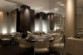 Best Interior Design Ideas Best Restaurant Interior Design Ideas Contemporary Seafood