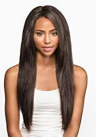 sewed in hair extensions shop sew in hair extensions silk indian hair