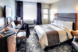 chambre a é hotel continental centre ville chambre supérieure 1 lit