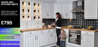 hton bay stock cabinets mfi kitchen sales mfi kitchen sales mfi kitchen sales