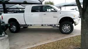 New Dodge Truck 1500 Diesel - all new tricked out lifted 2015 ram laramie 4x4 mega cab truck tdy