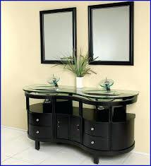 Sears Bathroom Furniture Sears Bathroom Cabinets Bathroom Vanities Without Tops Sears