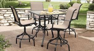 Cheap Patio Flooring Ideas Patio U0026 Pergola Sears Outdoor Patio Furniture Famous U201a Acceptable