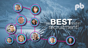 Nz Jobs Wellington by Recruitment Agency Accounting Banking Finance Administration